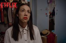 Haters Back Off: la comédie à Colleen Ballinger débarque sur Netflix
