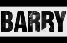 Barry : Netflix dévoile la bande-annonce principale
