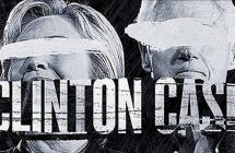 Clinton Cash: le documentaire qui fait frémir Hillary Clinton