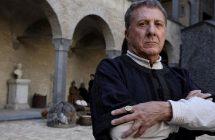 Medici: Masters of Florence: la série italienne prochainement sur Netflix