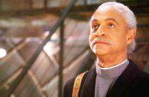 Firefly: décès de l'acteur Ron Glass