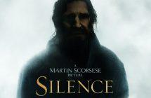 Silence: une bande-annonce pour le nouveau Martin Scorsese
