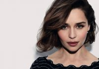 Game of Thrones: Emilia Clarke se joint au film de Han Solo (Star War)