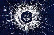 Black Mirror saison 4: Jodie Foster va réaliser un épisode