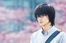 Sangatsu no Lion: un trailer pour le film March comes in like a lion