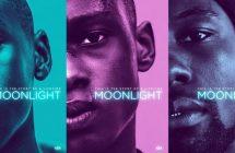Moonlight: le nouveau Barry Jenkins en salles prochainement