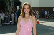 Unbreakable Kimmy Schmidt: décès de l'actrice Lisa Lynn Masters