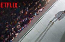 3%: la série brésilienne à saveur dystopique débarque sur Netflix