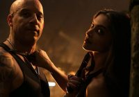 xXx: Return of Xander Cage: un nouveau trailer qui détonne