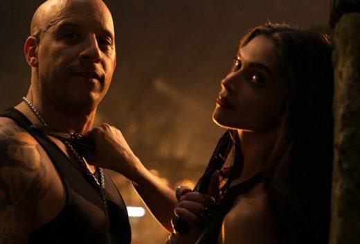 xXx: Return of Xander Cage: un nouveau trailer qui détonne