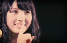 AKB48: Owada Nana (Naanya) annonce son départ du groupe