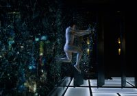 Ghost in the Shell : nouvelle affiche et bande-annonce