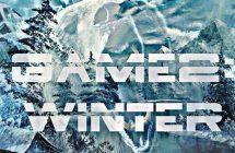 Game2: Winter: NON, les concurrents n'auront pas le droit de tuer et violer