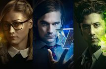 The Magicians et The Expanse: les dates de retour
