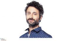 Microphone: un rendez-vous musicaux inédits avec Louis-Jean Cormier