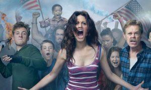 Shameless: une saison 8 pour la série Sans regret