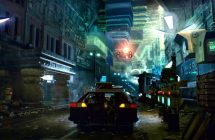 Blade Runner 2049: un clip promo pour le nouveau Denis Villeneuve