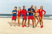 Baywatch: première bande-annonce pour le nouveau Seth Gordon