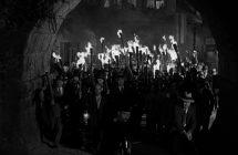 Taverne les Torchés: quand un fait divers devient une chasse aux sorcières