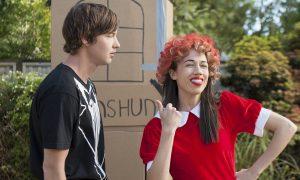 Haters Back Off: une deuxième saison pour la comédie Netflix