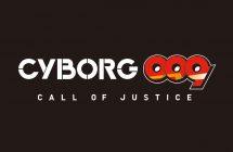 Cyborg 009 Call of Justice: une nouveau trailer pour le film d'animation