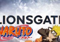 Naruto: Michael Gracey va réaliser le film la version live-action