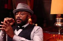 Everybody Hates Chris: décès de l'acteur Ricky Harris