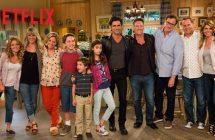 Fuller House: une saison 3 pour la comédie Netflix
