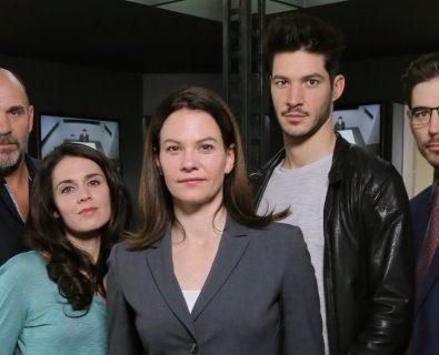 Mensonges: addiktv confirme la saison 4
