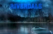 Riverdale: un premier trailer pour la série basé sur les comics  Archie