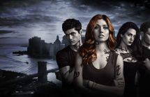 Shadowhunters saison 2: la série revient en janvier sur Netflix