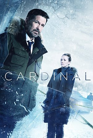 Cardinal - S01 VFQ  [Complet]