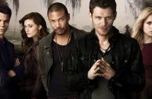 The Originals: Julie Plec de retour chez Les Vampires originels?