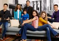Girl Meets World: Disney Channel a annulé Le Monde de Riley