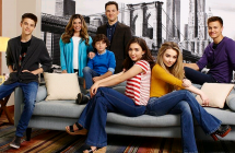 Girl Meets World: Disney Channel a annulé Le Monde de Riley