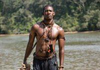 Racines: le remake de Roots sur Historia!