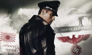Une saison 3 pour The Man in the High Castle