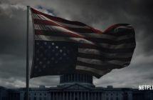 House of Cards saison 5: Netflix dévoile la date de retour