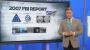 CBS News: Ben Swann fait un «Reality Check» sur le Pizzagate