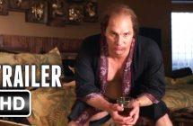 Le film Gold de Stephen Gaghan arrive en salles vendredi