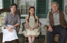 Anne of Green Gables: The Good Stars: date de première et trailer