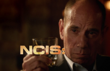 NCIS: Los Angele: décès de l'acteur Miguel Ferrer