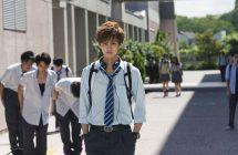 Ani ni Aisaresugite Komattemasu: une bande-annonce pour le film live