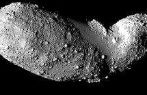 Non, l'astéroïde 2015 BN509 ne menace PAS la Terre