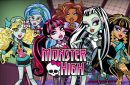Monster High: The Adventures of the Ghoul Squad disponible sur YouTube