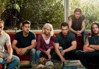 Animal Kingdom: une saison 2 pour la série TNT