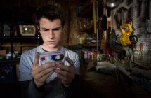 13 Reasons Why: une date pour la nouvelle série Netflix