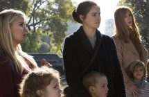 Big Little Lies: Super Écran va diffuser la mini-série HBO