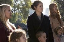 Big Little Lies: Super Écran va diffuser la mini-série HBO