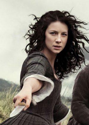 Outlander saison 3: la série reviendra en septembre 2017